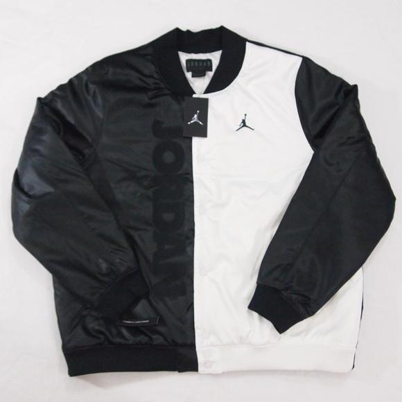 Xi Legacy Concord Mens Jacket Nwt